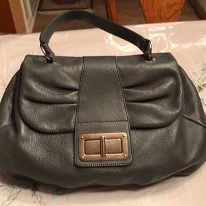 💯 authentic Furla handbag